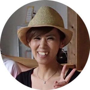 http://goodriver.info/wp-content/uploads/2021/02/yukari-300x300.jpg
